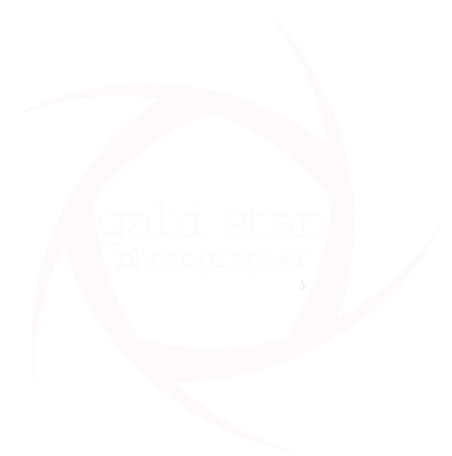 gabi stan photographer